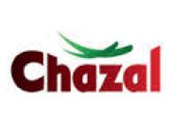 chazal