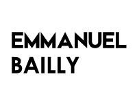 emmanuelle-bailly