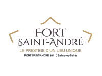 fort-saint-andre
