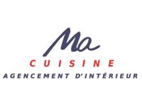 ma-cuisine