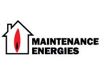 maintenance-energie
