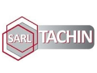 sarl-tachin