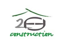 2f-construction
