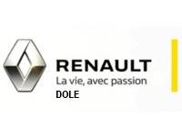 RENAULT-DOLE