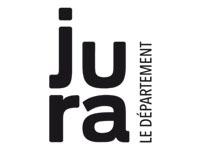 conseil-departemental-du-Jura