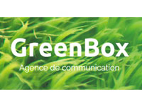 green-box